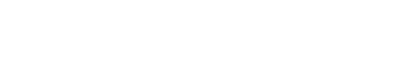 Safir Atlas Wordpress Kurumsal Teması